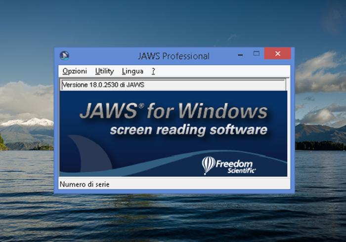 blue screen view download ita